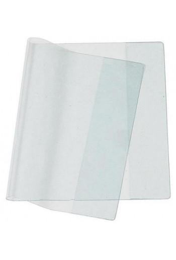 Комплект из 10 обложек к тетрадям 12, 18 или 24 листа