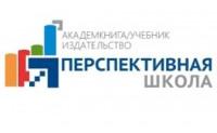Рабочие тетради по программе Перспективная Начальная Школа (ПНШ) 1-4 класс (Академкнига)