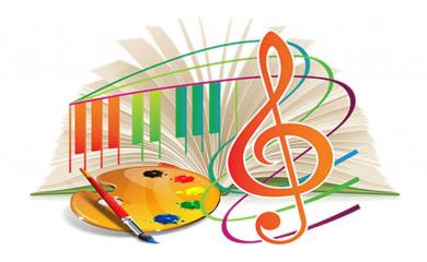 Рабочие тетради по изо, музыке, иностранным языкам 1-4 класс (разные издательства)